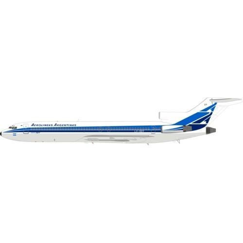 Boeing 727-200 Aerolineas Argentinas