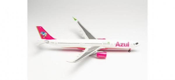 Airbus A330-900neo Azul