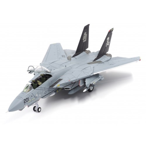 Grumman F-14A US Navy