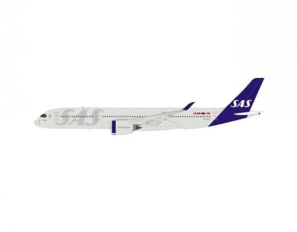Airbus A350-900 SAS Scandinavian Airlines
