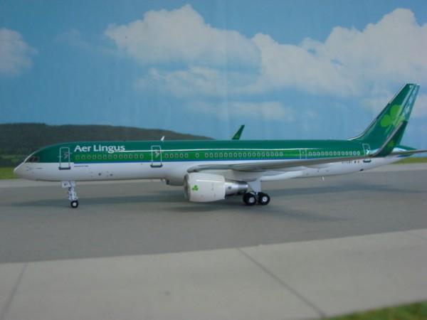 Boeing 757-200 Aer Lingus