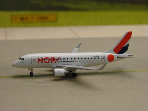 Embraer E170 Hop!