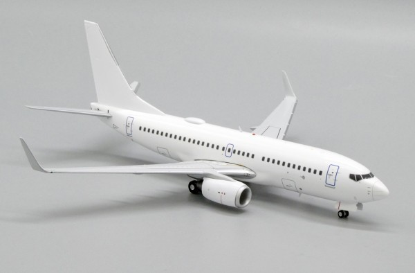 Boeing 737-700WL blank