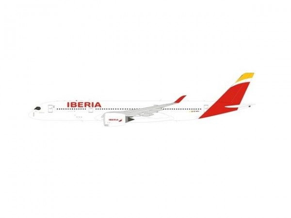 Airbus A350-900 Iberia