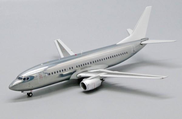 Boeing 737-300 blank - polish