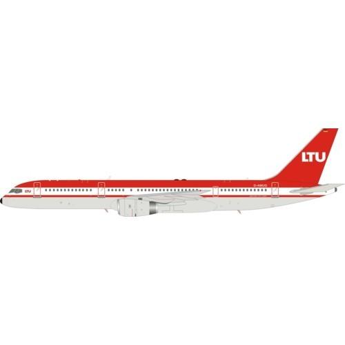 Boeing 757-200 LTU Luft Transport Unternehmen