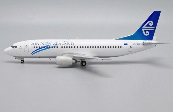 Boeing 737-300 Air New Zealand