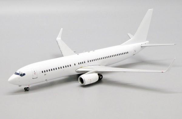 Boeing 737-800 WL blank