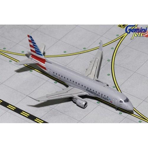 Embraer ERJ-175 American Airlines