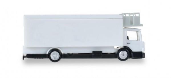 Scenix - Cateringfahrzeuge