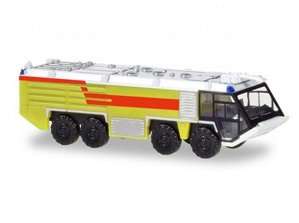 Scenix - Flugfeldlöschfahrzeug