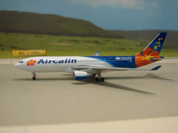 Airbus A330-200 Air Calin