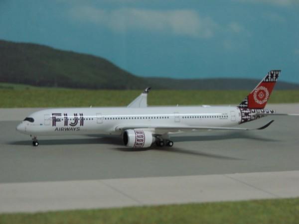 Airbus A350-900 Fiji Airways