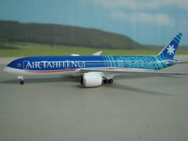 Boeing 787-9 Air Tahiti Nui