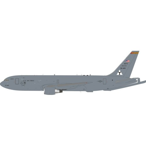 Boeing 767-200/KC46A US Air Force