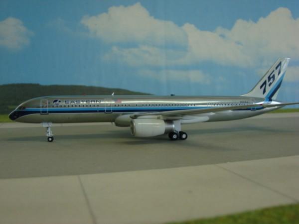 Boeing 757-200 Eastern Airlines