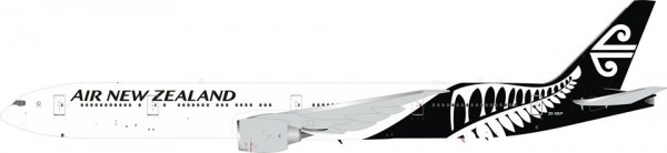 Boeing 777-300ER Air New Zealand