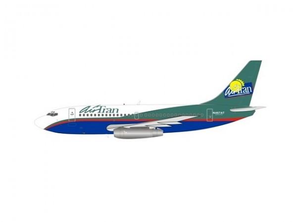 Boeing 737-200 Air Tran