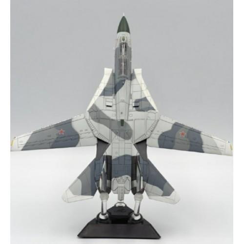 Grumman F14A US Navy