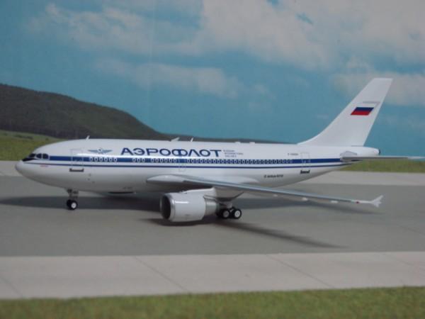 Airbus A310-300 Aeroflot