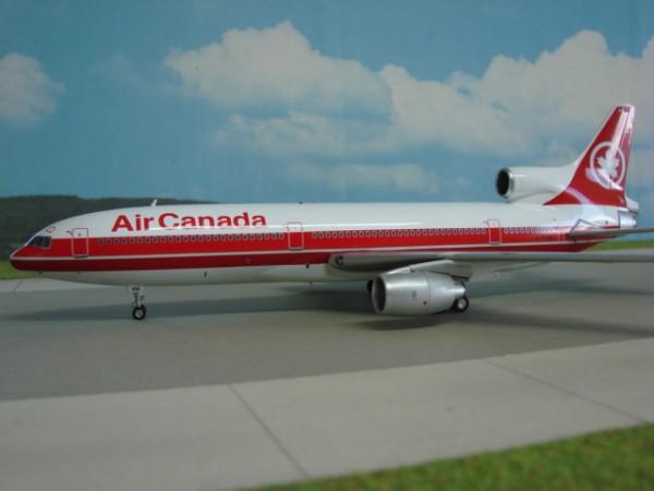 Lockheed L-1011 Air Canada