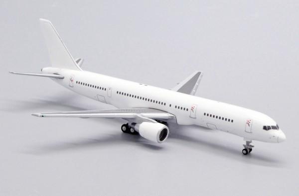 Boeing 757-200 blank