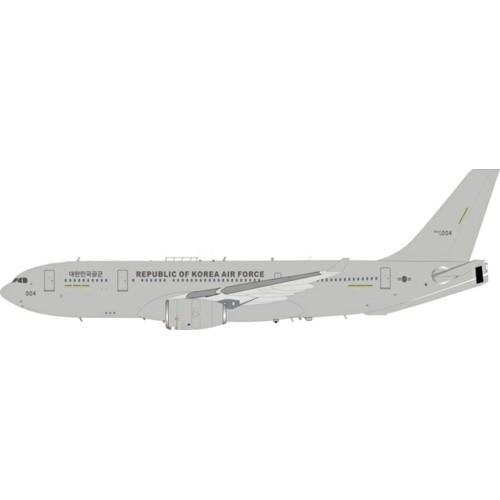 Airbus KC-330 Cygnus Republic of Korea Air Force