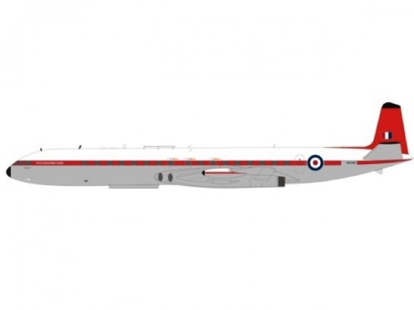 De Havilland DH-106 Comet IV C Royal Air Force