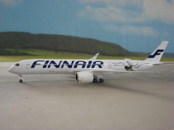 Airbus A350-900 Finnair