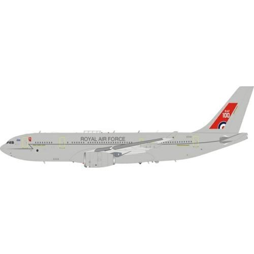 Airbus A330 Voyager KC2 (A330-200MRTT) Royal Air Force