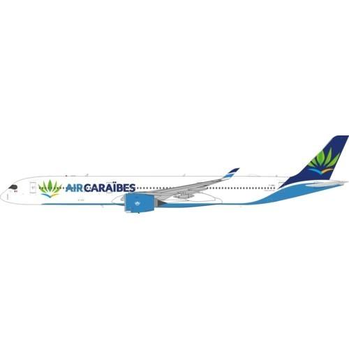 Airbus A350-1000 Air Caraibes