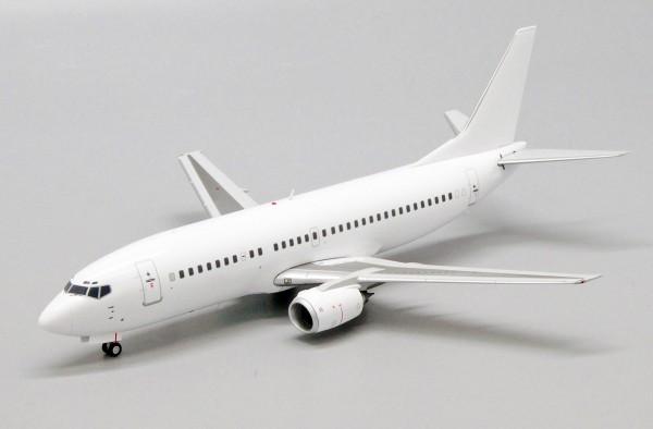 Boeing 737-300 blank