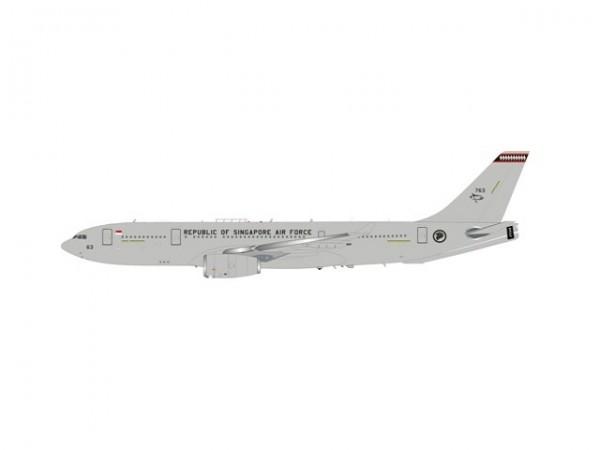 Airbus A330-200 MRTT Singapore Air Force