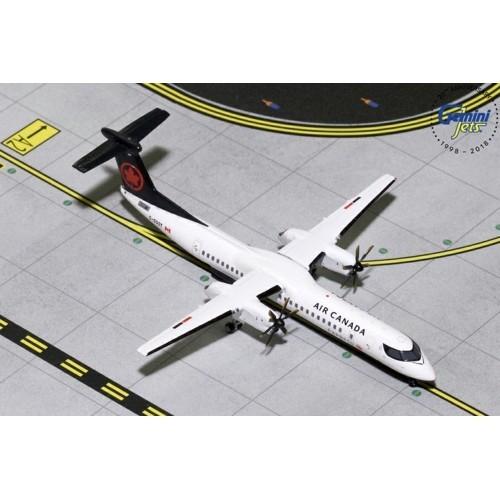 Bombardier Dash 8-Q400 Air Canada Express