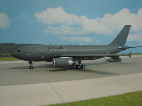 Airbus A310-300 MRTT Luftwaffe