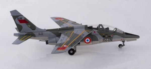 Dassault-Breguet / Dornier Alpha Jet A French Air Force