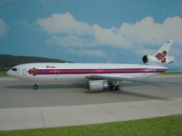 McDonnell-Douglas MD-11 Thai Airways International