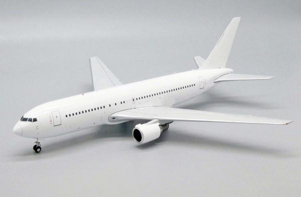Boeing 767-300 blank