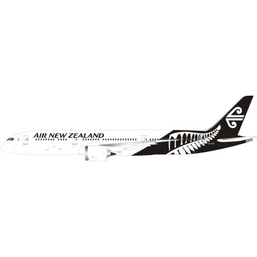 Boeing 787-9 Air New Zealand