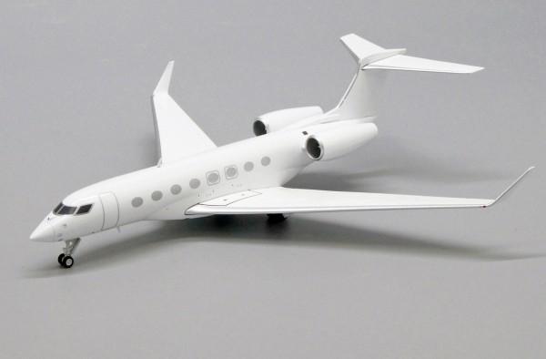 Gulfstream G650 blank