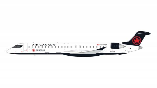 Bombardier CRJ-900 Air Canada