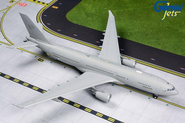 Airbus A330-200 MRTT Royal Australian Air Force