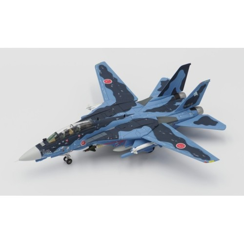 Grumman F-14J US Navy