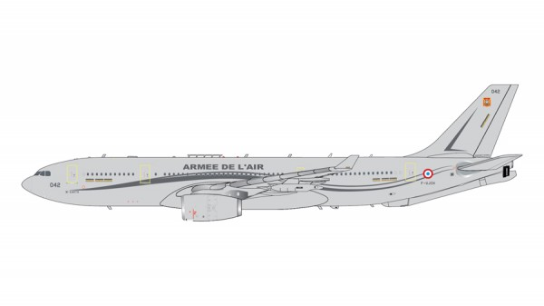 Airbus A330-200 MRTT French Air Force