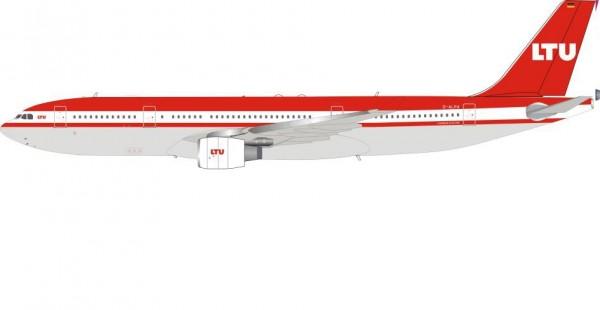 Airbus A330-200 LTU