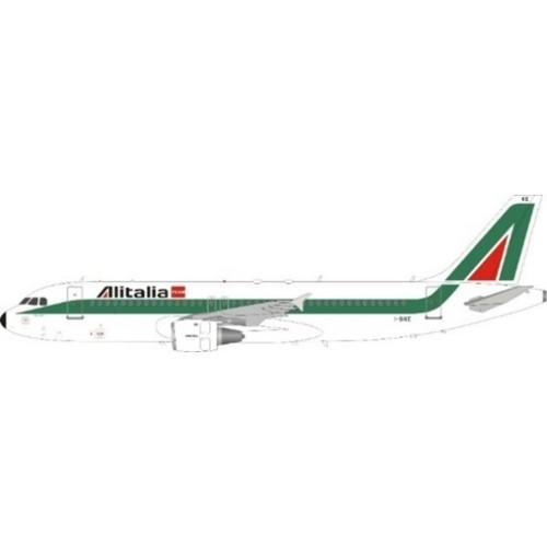 Airbus A320-200 Alitalia