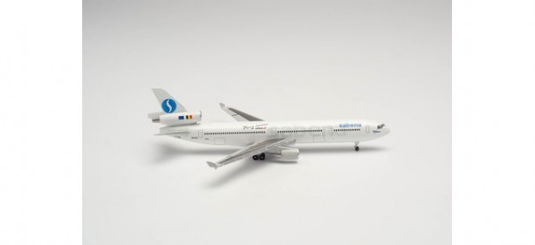 McDonnell-Douglas MD-11 Sabena