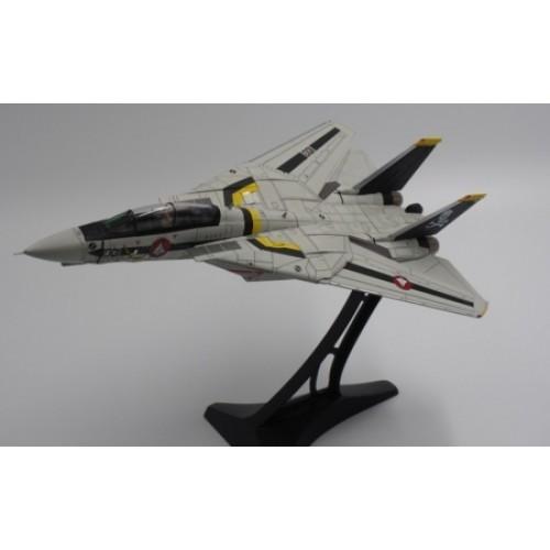 Grumman F-14S Robotech