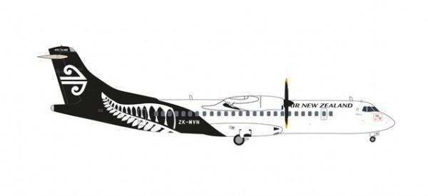 ATR 72-600 Air New Zealand