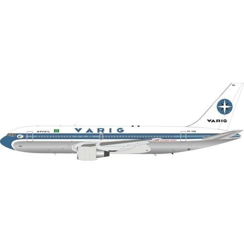 Boeing 767-200 Varig